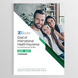 2020 Cost of Health Insurance Report