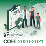 [INFOGRAPHIC] Cost of IPMI 2020