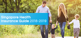 Singapore Health Insurance Guide
