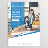 State of Health Insurance 2018-19