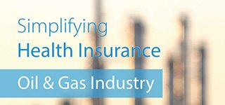 Oil & Gas Industry Insurance