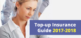 Top-Up Insurance Guide