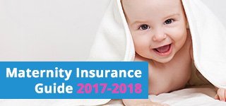 Maternity Insurance Guide