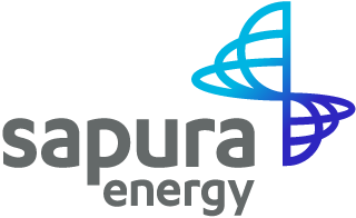Sapura Survey Form