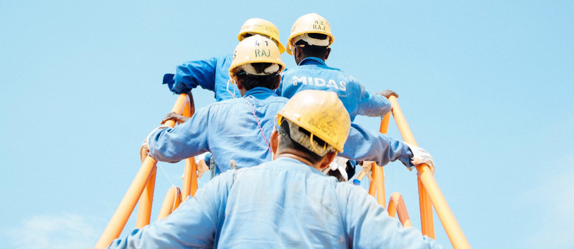 Key changes to the Work Injury Compensation Act (WICA) in 2020