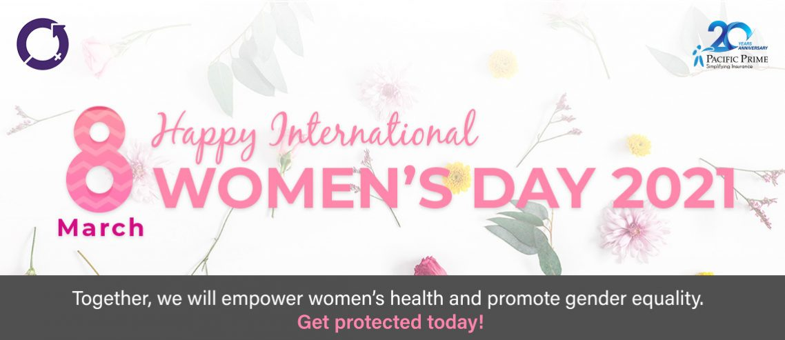 International_Women_s_Day_Banners_-_article_banner